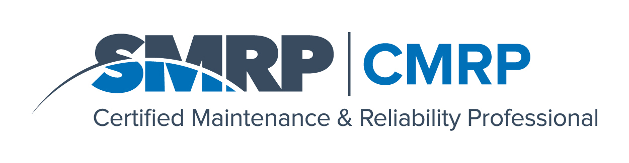 Maintenance and Reliability Certification Courses | SMRP